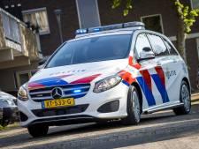 Haarlemmer (27) gewond bij schietincident in woonplaats