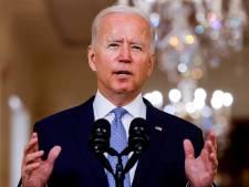 """Joe Biden dénonce la loi """"radicale"""" du Texas sur l'avortement: """"Une violation flagrante du droit"""""""