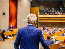 PVV komt naar Helmond, maar nog niet voor de gemeenteraadsverkiezingen