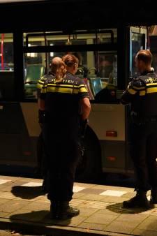 Vier jongeren in ouderlijk huis aangehouden vanwege steekpartij in bus 70