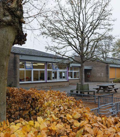 Eind dit jaar besluit over nieuwbouw school Esch