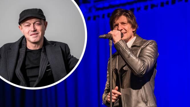 Waarom de liedjesschrijver achter 'Nobelprijs' van Clouseau zich graag wil excuseren