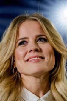 Songfestivalbaas gaat Ilse DeLange bellen na kritiek in College Tour