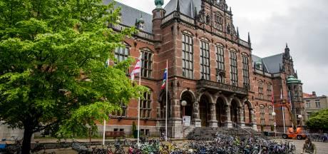 Mooi idee, maar kans op universiteit in Meppel 'nihil'