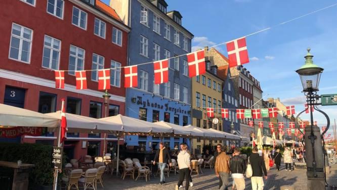 Wat kunnen we leren van Denemarken, het eerste land in Europa dat nagenoeg alle coronaregels lost?