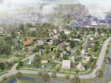 Olst-Wijhe wil komende 10 jaar minstens 1000 nieuwe woningen: 'Als het nodig is, ook buiten de kernen bouwen'