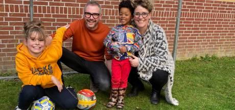 Stop op buitenlandse adoptie is doodsteek voor kansloze kinderen: Wat gaan we doen voor de kinderen die ten prooi vallen aan pooiers?