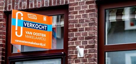 Bouw meer huizen, maar dan wel zo dat het Zeeland niet verpest