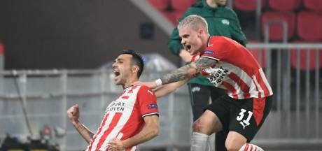 PSV rekent op mega-injectie van 50 miljoen euro