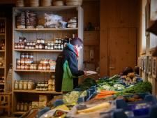 Deventer wil verkoop streekproducten stimuleren