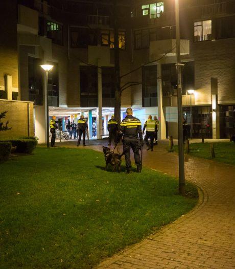 Dit doet Roosendaal tegen de overlast in het onveilige Emile van Loonpark