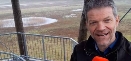 CDA wil Haaren nu al laten meepraten over Oisterwijk