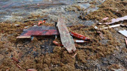 """""""Dertig Venezolaanse bootvluchtelingen vermist die onderweg waren naar Curaçao"""""""