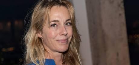 Schrijfster Marion Pauw: 'Mijn ouders vonden dat ik de verkeerde afslag had genomen'