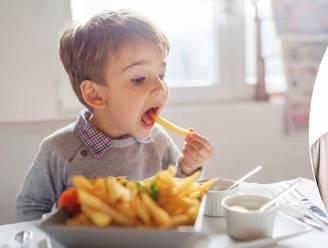"""Kinderarts waarschuwt voor gevolgen ongezonde voeding in jeugdjaren: """"Onze vetcellen worden al in de eerste levensjaren geprogrammeerd"""""""