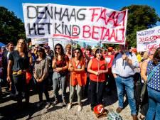Den Haag schiet West-Brabant te hulp: 60 miljoen voor aanpak wachtlijsten in de jeugdzorg