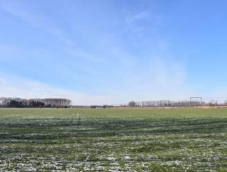 3.000 bezwaarschriften tegen komst van windmolenpark De Zesling