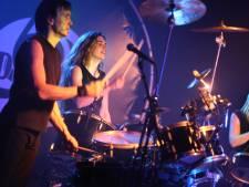 'Overmatig gebruik alcohol en drugs' reden voor sluiting Club Rodenburg in Beesd
