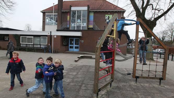 Basisscholen en kinderopvang straks op één locatie in Gendringen
