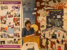 Expositie over feminisme op Schouwen-Duiveland