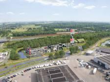 Groen licht voor KFC en Burger King: Zwolle krijgt zijn Foodcourt