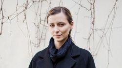 Deze vijf buitenlandse creatieve vrouwen scoren in België