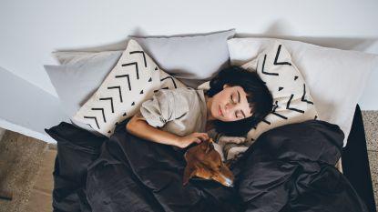 Bestaat er iets als te veel slaap en is dat goed of net slecht?