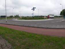 Innovatieve bedrijven naar de Meeten II in Roosendaal