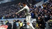 Sportief directeur Juventus doet het verhaal: zo kwam de transfer van Cristiano Ronaldo tot stand