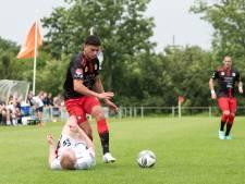 Serieuze rol Excelsior in eerste divisie ver weg: 'Zoektocht naar nieuwe spelers verloopt stroef'