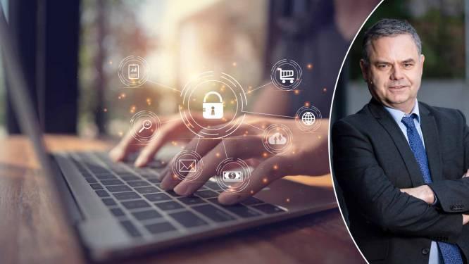 Cybersecurity boomt: onze beursexpert vertelt welke bedrijven interessant zijn om nu in te beleggen
