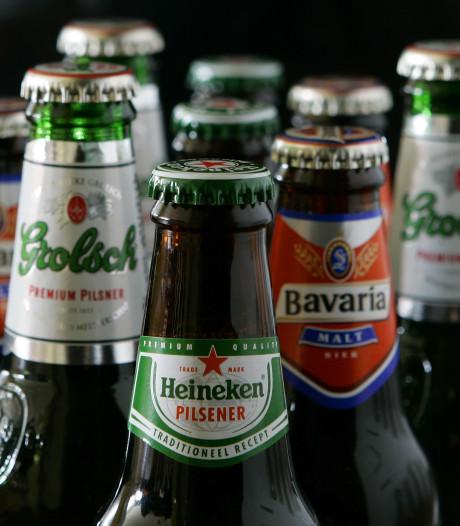 Demense alcoholist komt nog niet vrij
