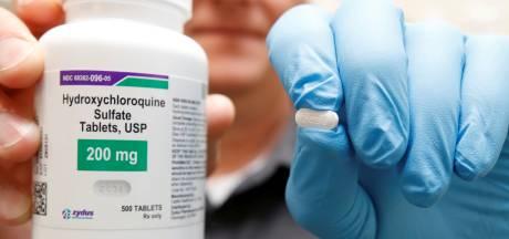 Douane onderschept vijfhonderd zendingen met illegale 'coronageneesmiddelen'