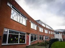 Britse variant coronavirus verspreidt zich verder in Lansingerland: ook tweede school geraakt