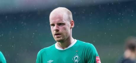 LIVE | Klaassen draagt aanvoerdersband in degradatiethriller Werder Bremen