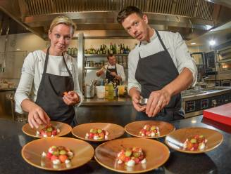 """Restaurant De Vijf Seizoenen scoort weer hoog in culinaire gids Gault&Millau: """"Precies omdat we niét streven naar punten"""""""