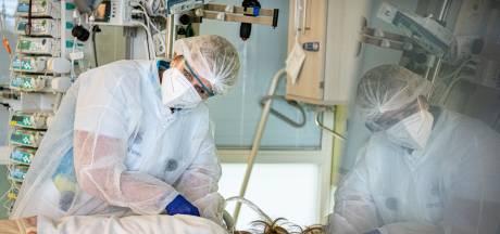Bernhoven heeft geen last van 'inhaalzorg', zelfs ruimte om andere ziekenhuizen te helpen