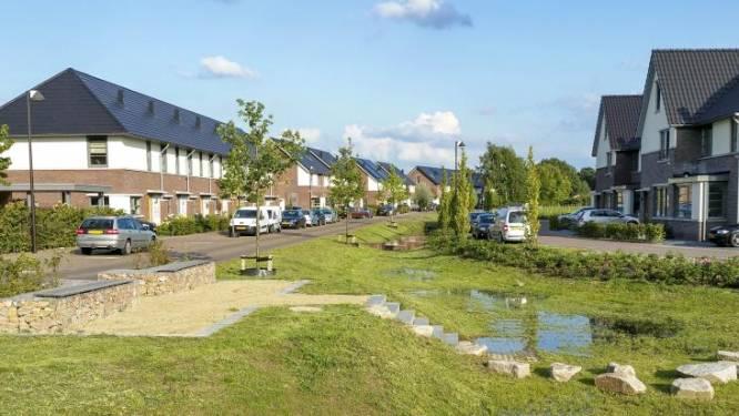 Bijna 1,8 miljoen euro subsidie voor een groenere en gezondere woonomgeving in Utrecht