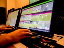 Videoscheidsrechter debuteert bij Oranje tegen Portugal