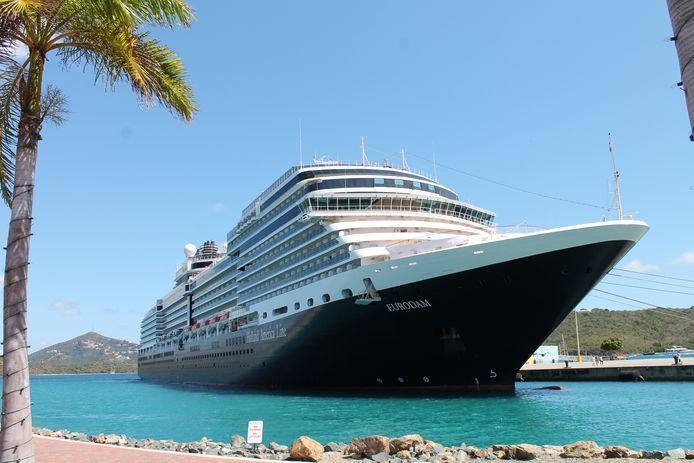 caraibische cruise voor cruise special