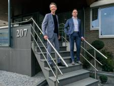 Dordts kantoor is een van de grootste groeibedrijven van Nederland: 'We investeren in jonge mensen'
