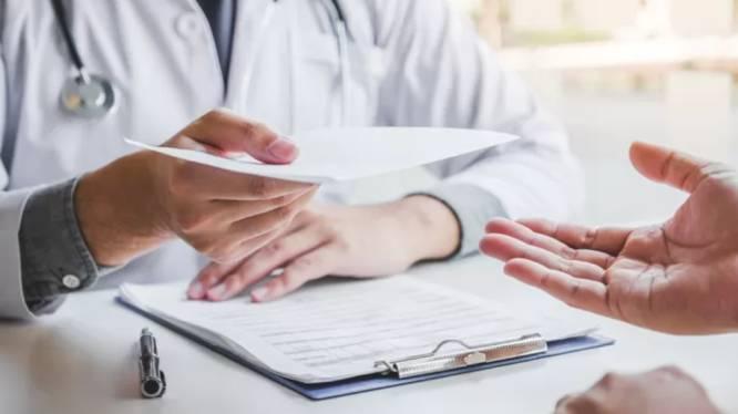 """Réforme du certificat médical: """"La porte ouverte aux abus"""""""