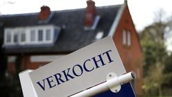 """Test-Aankoop: """"Nieuwe hypotheekwet gaat de mist in"""""""
