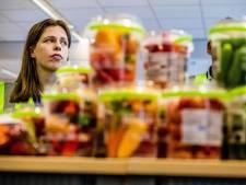Minister: 'Eten is te goedkoop'