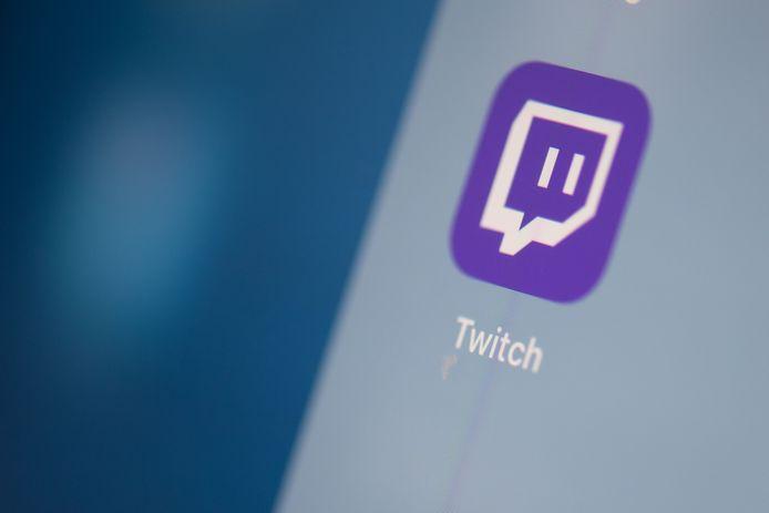 Gaming-webshop Redux Gaming gaat aankomend weekend 72 uur lang livestreamen voor het goede doel.