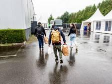 Vier vragen over de asielcrisis waarvan je wist dat hij zou komen