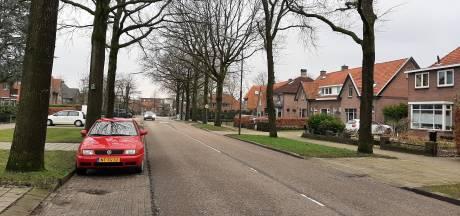 Rhenen pakt Nieuwe Veenendaalseweg aan (alleen nog niet nu)