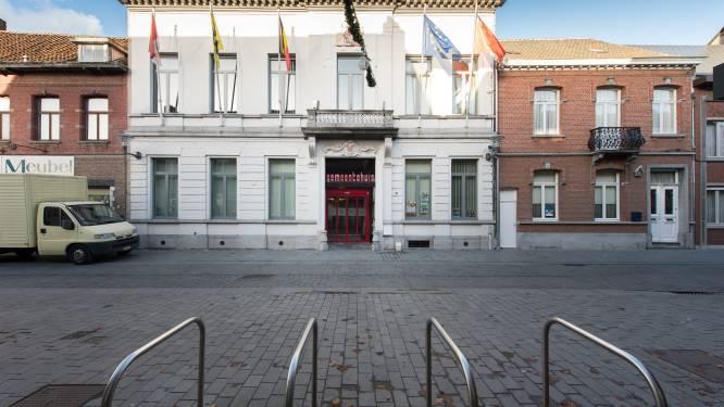 Puurs-Sint-Amands werkt weer officieel samen met Poolse zusterstad Debiça