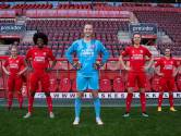 Nieuwe hoofdsponsor FC Twente vrouwen komt op voor talent in de regio