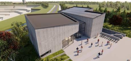 Komst bezoekerscentrum bij steengroeve Winterswijk baart landbouwers stikstof-zorgen